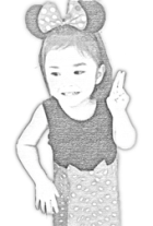 second profile4