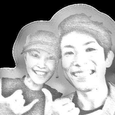 take&yuki3