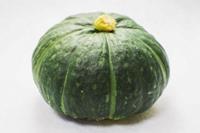 便秘解消に効果のある食材「かぼちゃ」