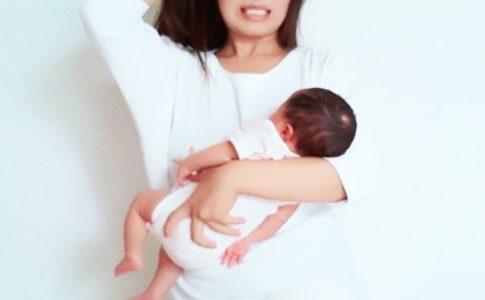 なぜ赤ちゃんはあんなに夜泣きをするの?夜泣きの原因とうるさい時の対策、心の持ち方について。
