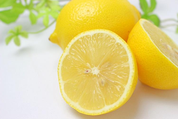 ビタミンCの効能とは?美容や健康に対する効果やスコルビン酸の関係性、副作用について解説